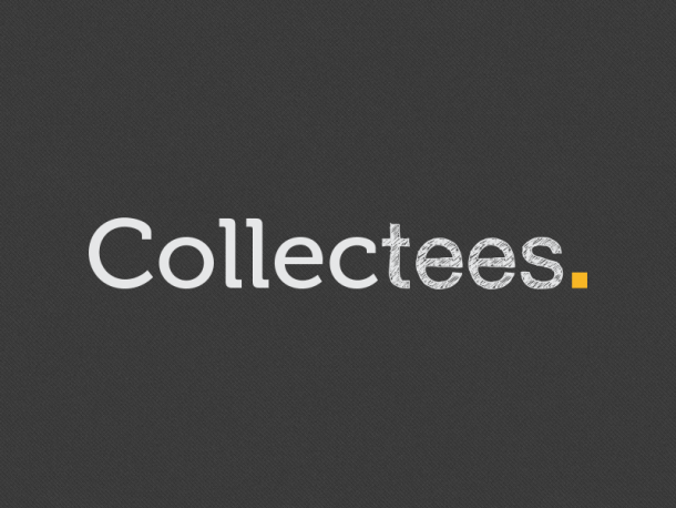 CollecteesLogo