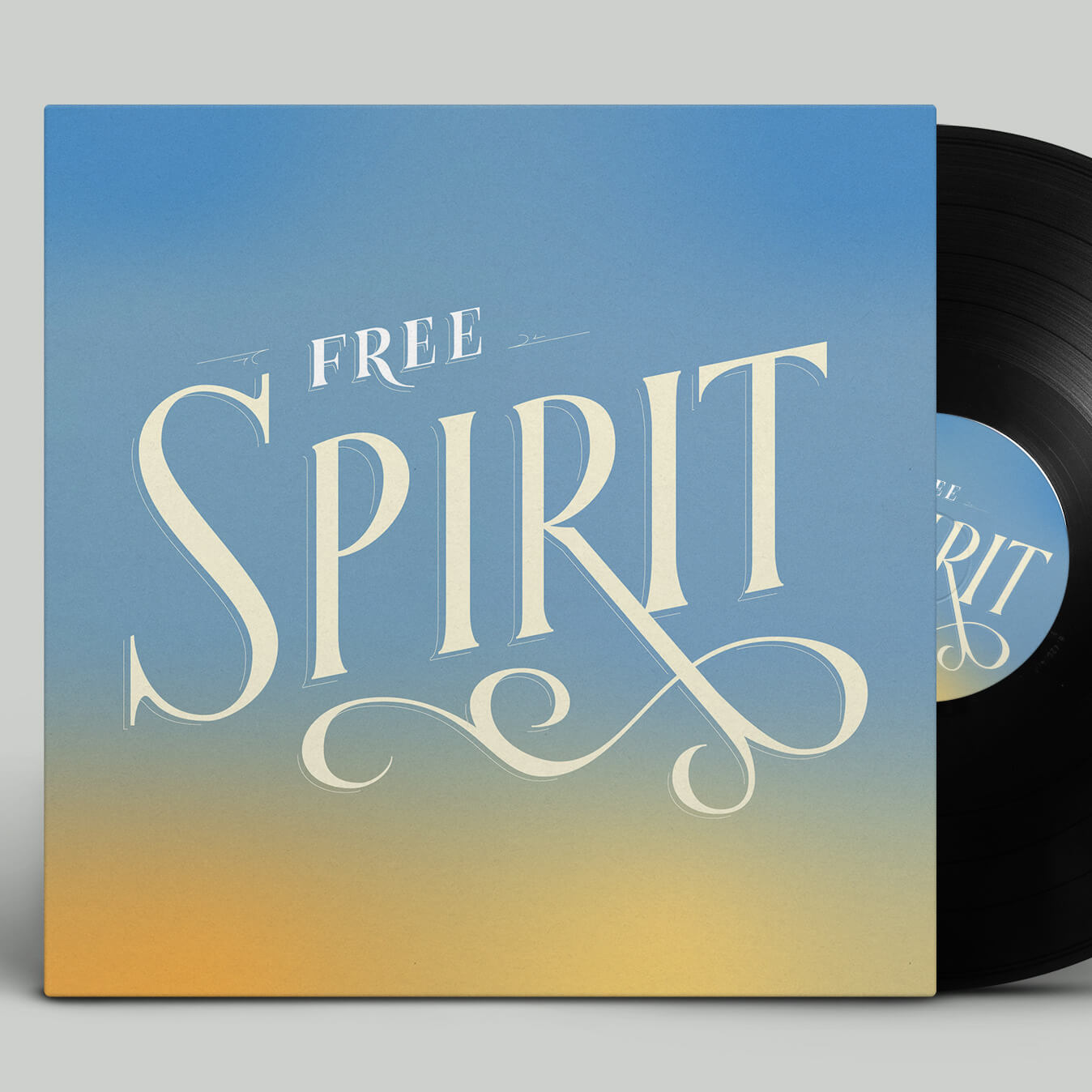 free-spirit-mockup-square-tight